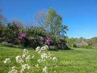 French property for sale in JUILLAC, Correze - €367,000 - photo 4
