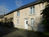 French property for sale in FLEURAT, Creuse - €85,800 - photo 2