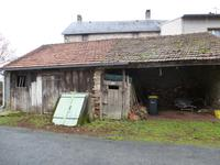 French property for sale in FLEURAT, Creuse - €85,800 - photo 4