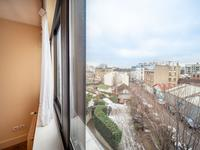 French property for sale in PANTIN, Seine Saint Denis - €759,000 - photo 8