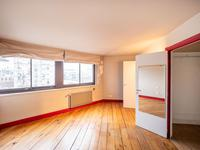 French property for sale in PANTIN, Seine Saint Denis - €759,000 - photo 5