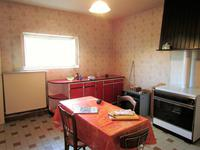 French property for sale in St Martin L Ars, Vienne - €44,000 - photo 3