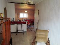 French property for sale in St Martin L Ars, Vienne - €44,000 - photo 6