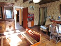 French property for sale in St Martin L Ars, Vienne - €44,000 - photo 4
