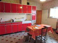 French property for sale in St Martin L Ars, Vienne - €44,000 - photo 2