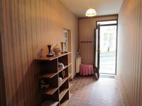 French property for sale in St Martin L Ars, Vienne - €44,000 - photo 5