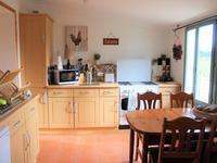Maison à vendre à MOUSTOIR REMUNGOL en Morbihan - photo 2