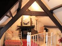 Maison à vendre à MOUSTOIR REMUNGOL en Morbihan - photo 5