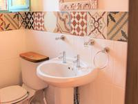 Maison à vendre à MOUSTOIR REMUNGOL en Morbihan - photo 4
