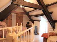 Maison à vendre à MOUSTOIR REMUNGOL en Morbihan - photo 3