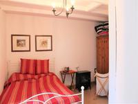 Maison à vendre à MOUSTOIR REMUNGOL en Morbihan - photo 6