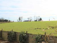 Maison à vendre à MOUSTOIR REMUNGOL en Morbihan - photo 7