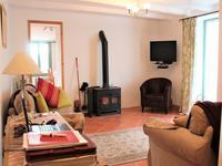 Maison à vendre à MOUSTOIR REMUNGOL en Morbihan - photo 1