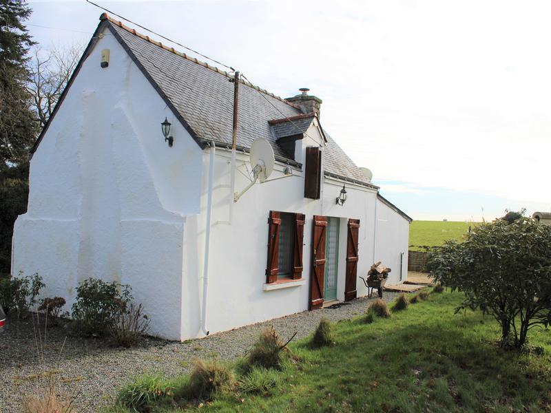 Maison à vendre à MOUSTOIR REMUNGOL(56500) - Morbihan