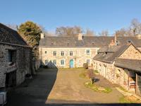 French property, houses and homes for sale inPLOUEZECCotes_d_Armor Brittany
