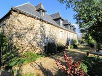 French property for sale in PLOUEZEC, Cotes d Armor - €296,800 - photo 7