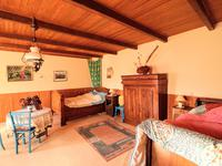 French property for sale in PLOUEZEC, Cotes d Armor - €296,800 - photo 3
