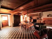 French property for sale in PLOUEZEC, Cotes d Armor - €296,800 - photo 2