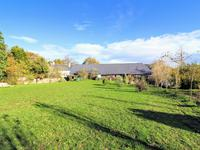 French property for sale in PLOUEZEC, Cotes d Armor - €296,800 - photo 10