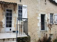 houses and homes for sale inDOUCHAPTDordogne Aquitaine