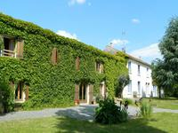 French property, houses and homes for sale inLA ROCHELLEVendee Pays_de_la_Loire