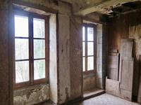 French property for sale in Lonlay l Abbaye, Orne - €28,000 - photo 5