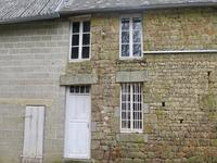 French property for sale in Lonlay l Abbaye, Orne - €28,000 - photo 2