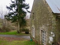 French property for sale in Lonlay l Abbaye, Orne - €28,000 - photo 10