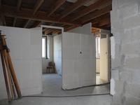 Maison à vendre à MOTREFF en Finistere - photo 5