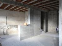 Maison à vendre à MOTREFF en Finistere - photo 3