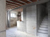 Maison à vendre à MOTREFF en Finistere - photo 4