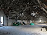 Maison à vendre à MOTREFF en Finistere - photo 9