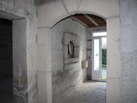 Maison à vendre à MOTREFF en Finistere - photo 2