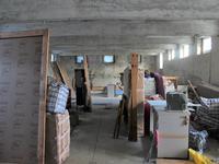 Maison à vendre à MOTREFF en Finistere - photo 8