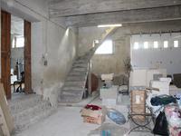 Maison à vendre à MOTREFF en Finistere - photo 7