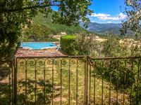 French property for sale in BANON, Alpes de Hautes Provence - €580,000 - photo 9