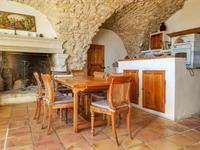 French property for sale in BANON, Alpes de Hautes Provence - €580,000 - photo 5