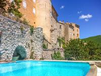 French property, houses and homes for sale inBANONAlpes_de_Hautes_Provence Provence_Cote_d_Azur