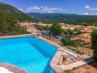 French property for sale in BANON, Alpes de Hautes Provence - €580,000 - photo 10