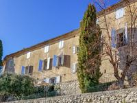 French property for sale in BANON, Alpes de Hautes Provence - €580,000 - photo 2