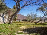 French property for sale in BANON, Alpes de Hautes Provence - €580,000 - photo 3