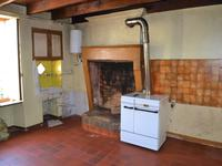 French property for sale in DIGNAC, Charente - €66,000 - photo 3