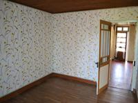 French property for sale in DIGNAC, Charente - €66,000 - photo 5