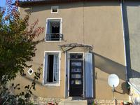 French property for sale in DIGNAC, Charente - €66,000 - photo 2
