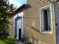 Charmante maison avec Grange attenante à Rénover, sur un terrain de 4000m2