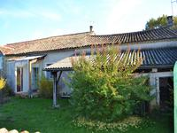 French property for sale in DIGNAC, Charente - €66,000 - photo 9