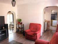 French property for sale in FLAYOSC, Var - €235,000 - photo 4