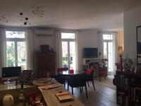 French property for sale in MEZE, Herault - €283,550 - photo 4