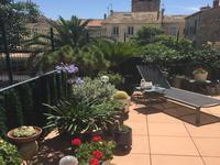 French property for sale in MEZE, Herault - €283,550 - photo 6