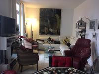 French property for sale in MEZE, Herault - €283,550 - photo 5